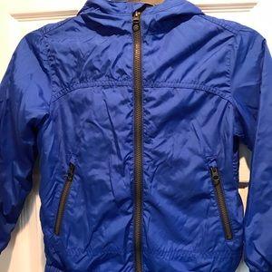 Other - Light weight Gap kids jacket